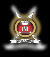 Pengertian Notaris
